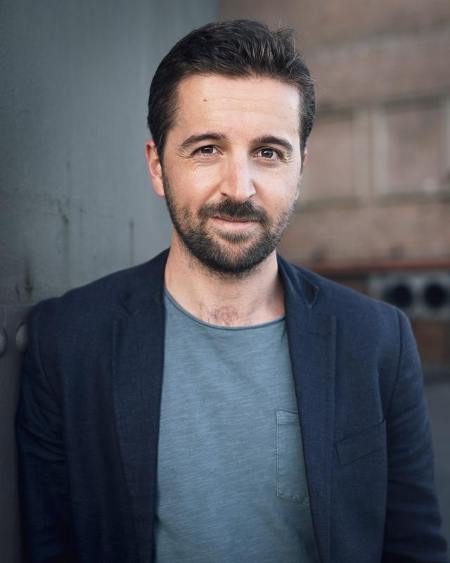 Mark Wijsman